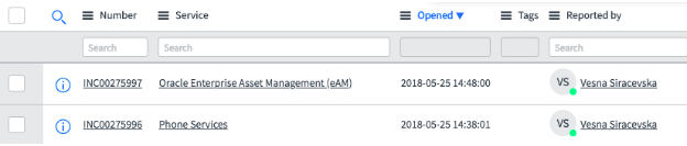 servicenow kingston patch 14 release notes